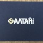 Буклет Алтай