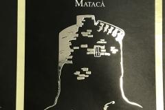Печать на пленке Матаса