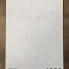Печать тетрадей для HT